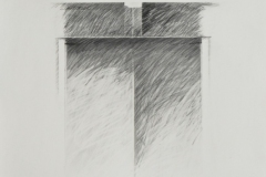 The Return: Benediction